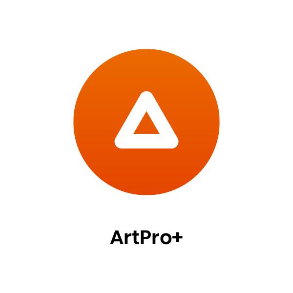 07.05.2020 Webinar ARTPRO+, editor PDF nativo
