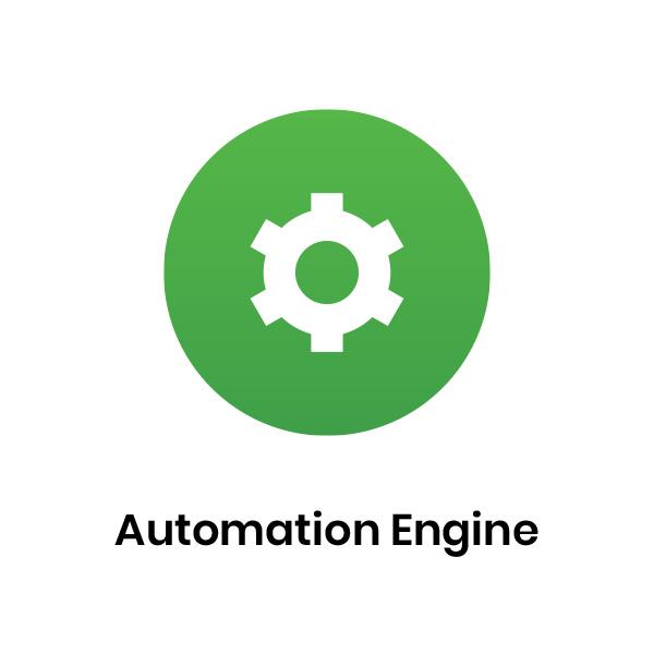 30.09.2020 Webinar AUTOMATION ENGINE - Aumenta la produttività automatizzando la prestampa!